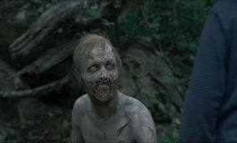 Создатель «Ходячих мертвецов» рассказал, откуда взялся зомби-вирус