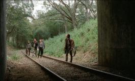 Мы / Us – фото момента из 15 серии 4 сезона сериала Ходячие мертвецы