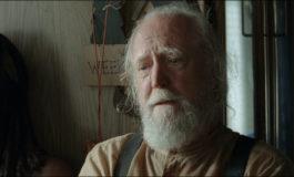 Зайдя слишком далеко / Too Far Gone – фото момента из 8 серии 4 сезона сериала Ходячие мертвецы