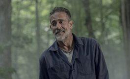 Съемки 11 сезона «Ходячих мертвецов» приостановлены из-за коронавируса